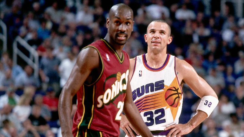 Image result for payton jason kidd