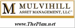 Mulvihill