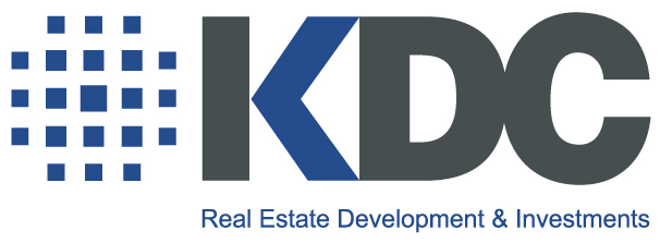 KDC logo