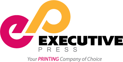 Executive Press