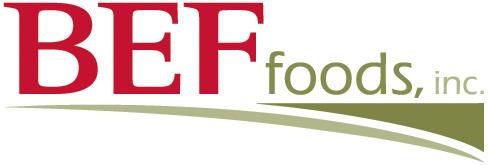 BEF Foods