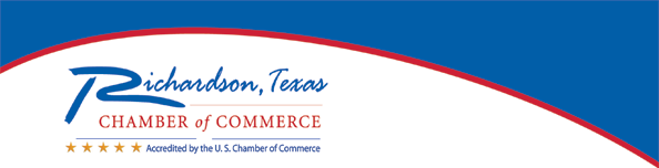 Chamber Accredited header