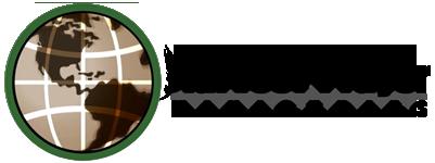 Transparent HPM logo 401 x 150. No white GIF-fuzz around image.