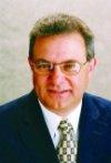 Phil Miglioratti