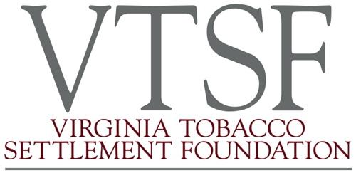 VTSF logo