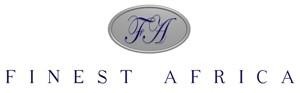 Finest Africa Logo