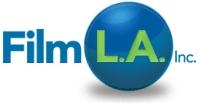 FilmL.A., Inc.