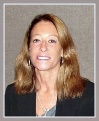Cynthia Belon