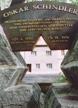 Oscar German home