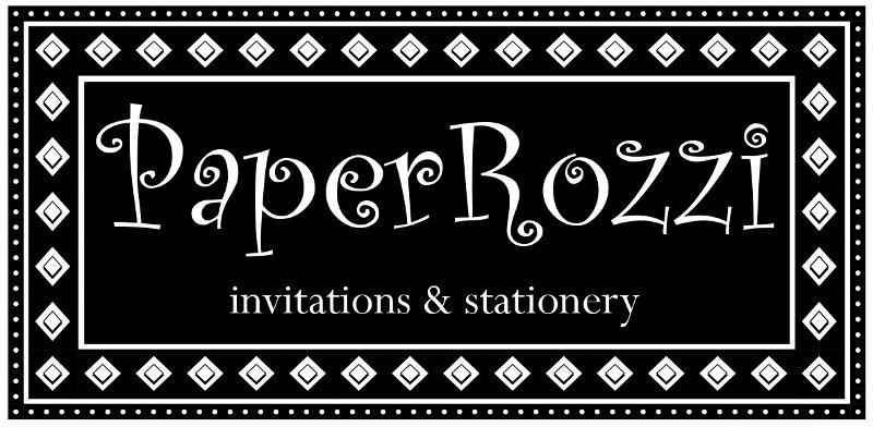 PaperRozzi