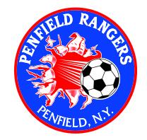 PenfieldRangersSoccer