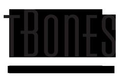 T-Bones-logo