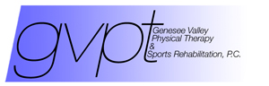 Genesee Valley Physical Therapy