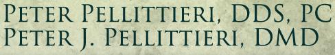 PellittieriLogo