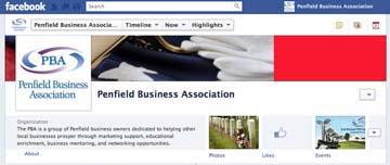 facebook screen smaller