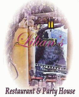 Lilian's Restaurant