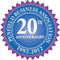 20th anniversary logo rgb