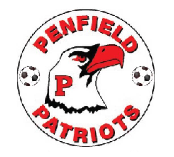 Penfield Boys Soccer