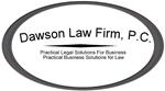 Dawson Law Firm