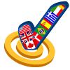 Multilple Languages Support