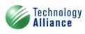 Technology Alliance