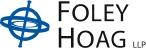 Foley Hoag logo