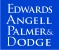 Edwards, Angell, Palmer & Dodge