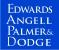 Edwards Angell Palmer & Dodge