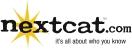 Nextcat