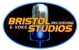 Bristol Studios
