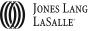 Jones Lange LaSalle