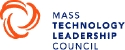 Mass Technology Leasdership Council