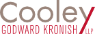 Cooley, Godward, Kronish, LLP