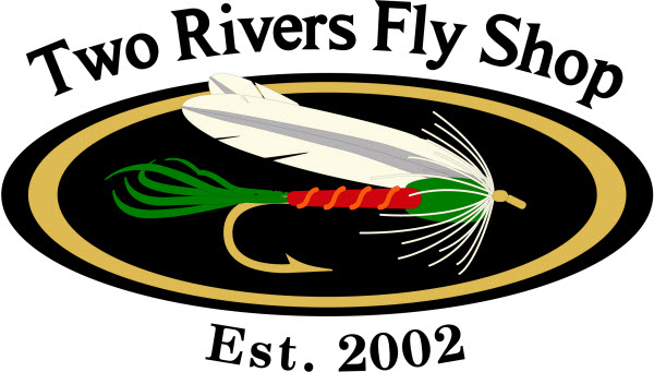 TWO RIVERS FLY SHOP