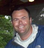 Dave Coyle