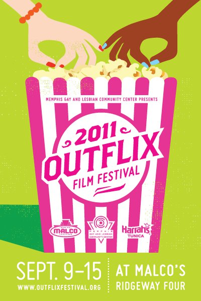 Outflix2011