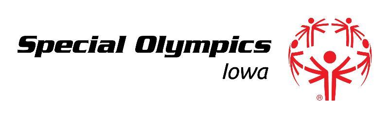 Special Olympics Iowa
