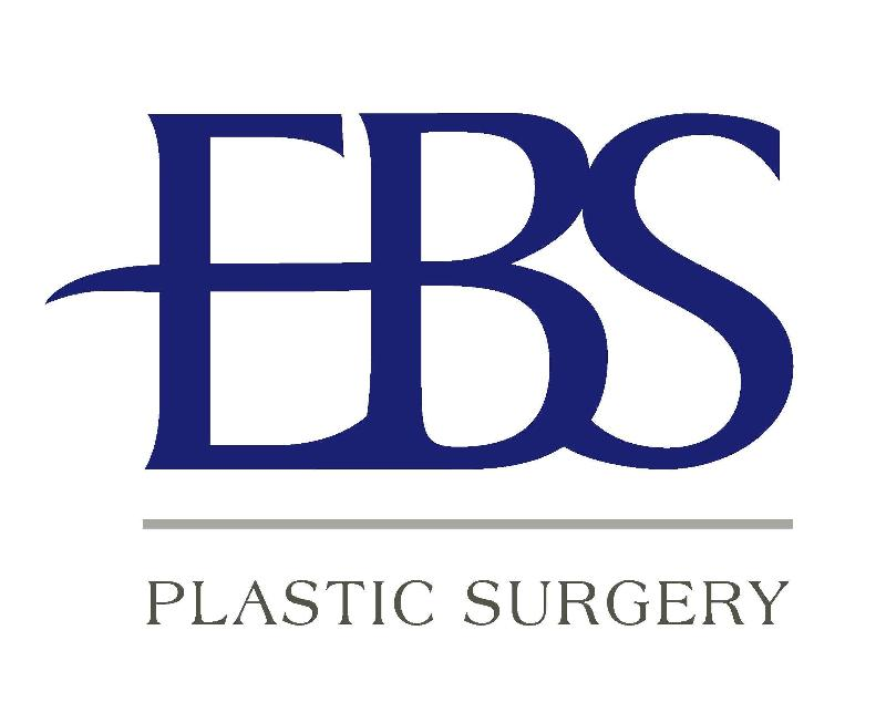 EBS Plastic Surgery