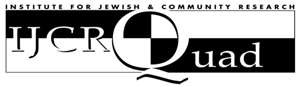 Quad_logo_blk