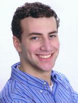 Jake Binstein
