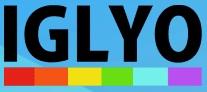 ILGYO logo
