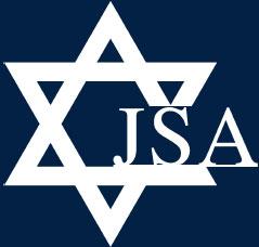 JSA Logo