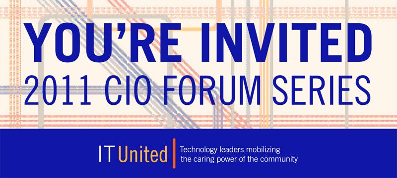 2011 CIO Forum jpeg