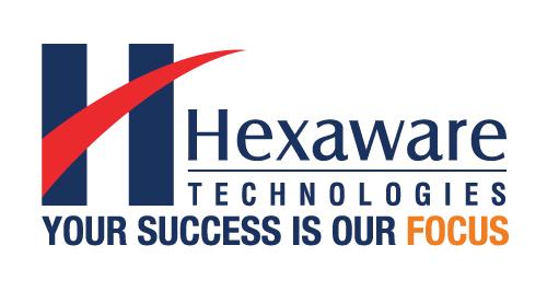 Hexaware 2011