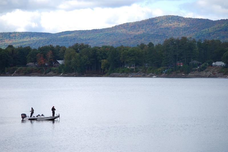 fishersmall