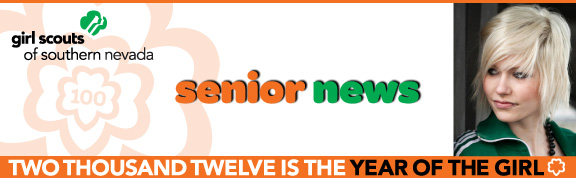 News Header Seniors