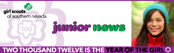 News Header Juniors