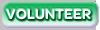 Top Volunteer Button