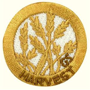 Harvest Award