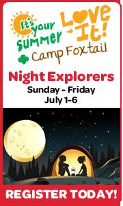 Night Exploreres Banner